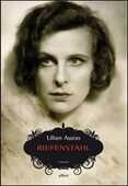 Libro Riefenstahl Lilian Auzas