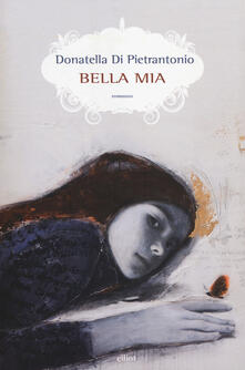 Warholgenova.it Bella mia Image