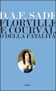 Antondemarirreguera.es Florville e Courval o della fatalità Image