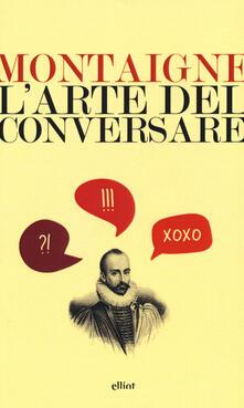 L arte del conversare.pdf