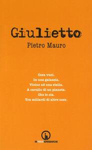 Giulietto