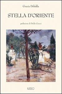 Stella d'Oriente