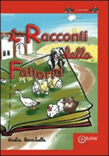 I racconti della fattoria