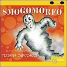Smogomorfo.pdf