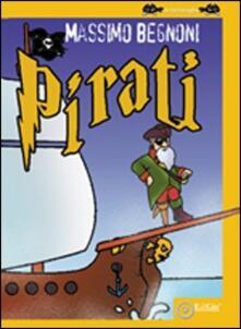3tsportingclub.it Pirati Image