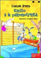 Emilio e la psicomotricita