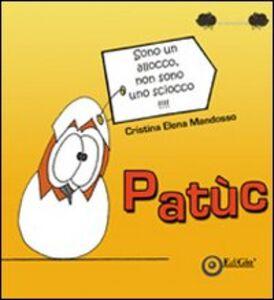 Patùc