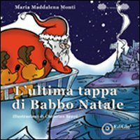 ultima_tappa_Babbo_Natale_edigio