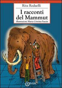 I racconti del mammut