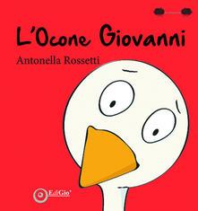 Camfeed.it L' ocone Giovanni Image