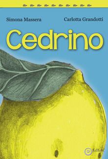Cedrino. Ediz. illustrata.pdf