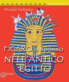 Figaro a spasso nellAntico Egitto.pdf