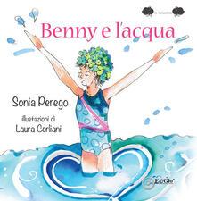 Benny e lacqua. Ediz. illustrata.pdf