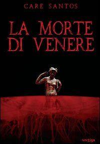 La morte di Venere