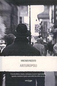 Arturopoli