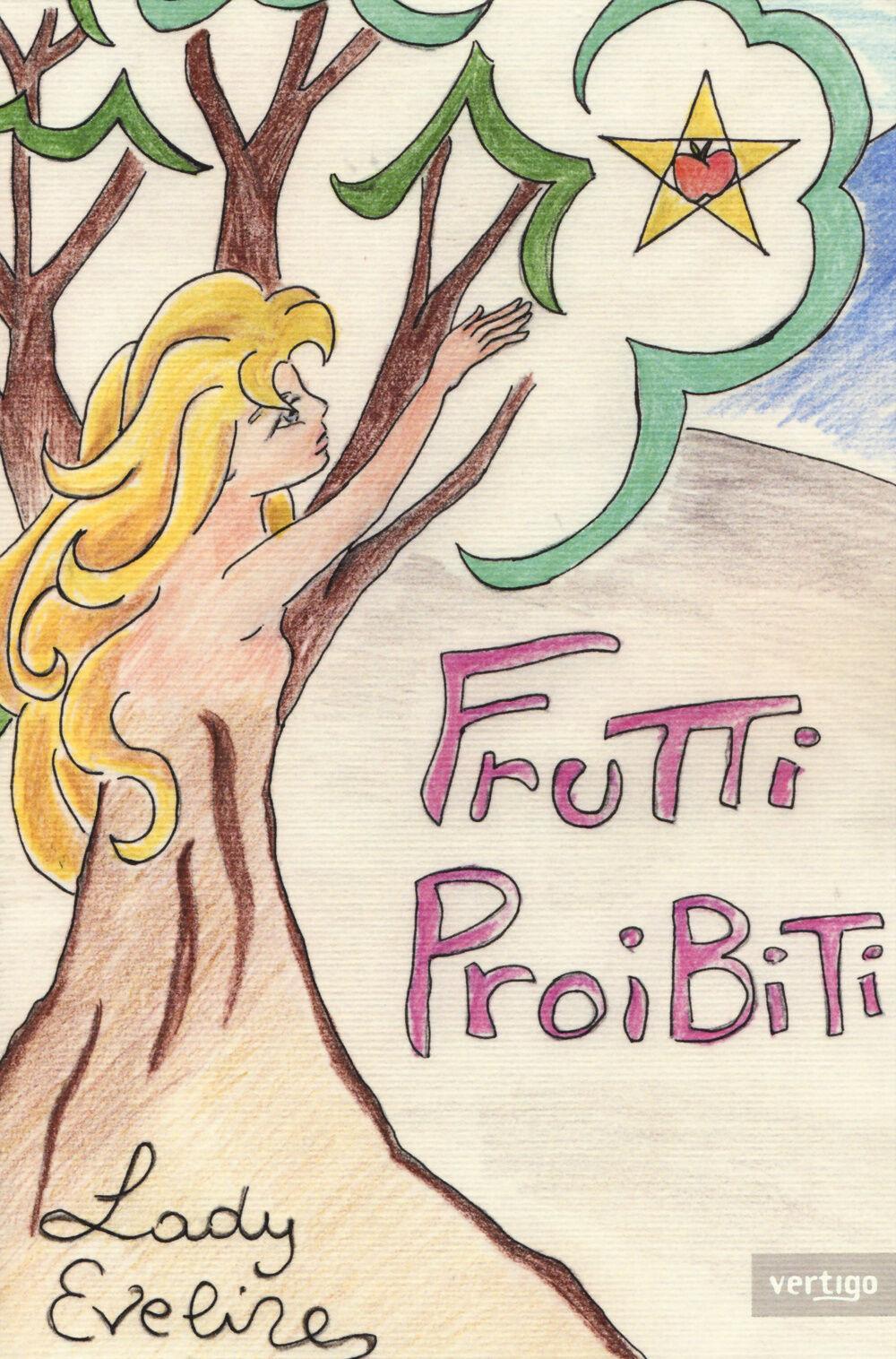 Frutti proibiti