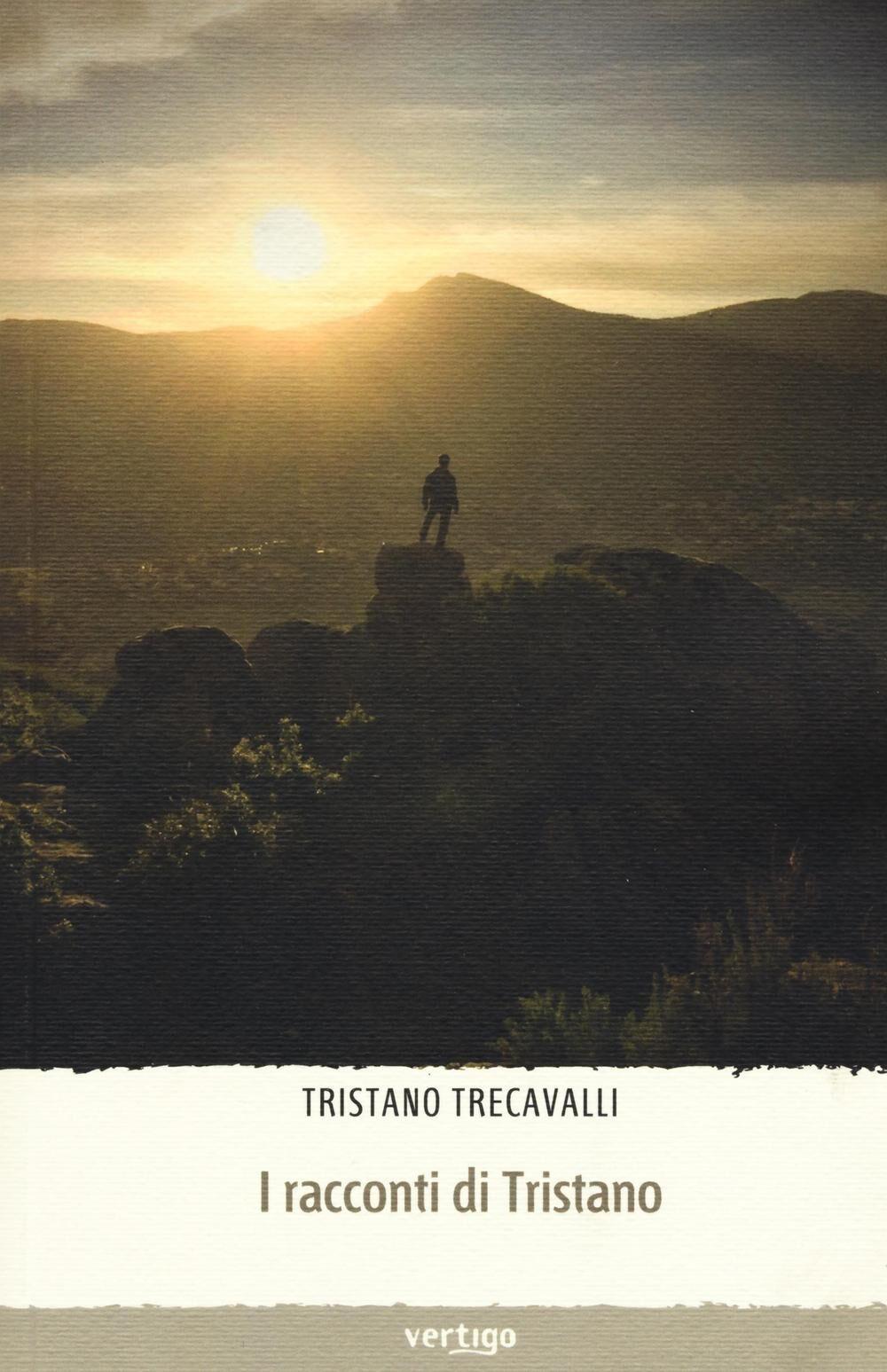 I racconti di Tristano