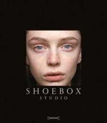 Tegliowinterrun.it Shoebox Studio Image
