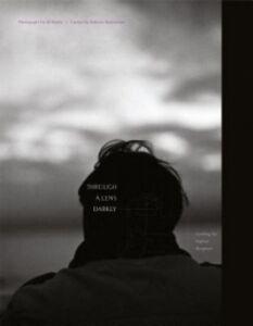 Dreaming of Ingmar Bergman. Ediz. italiana e inglese