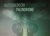 Palindrome. Ediz. italiana e inglese