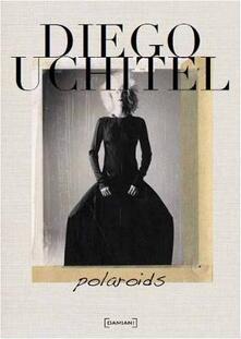 Polaroids. Ediz. inglese.pdf