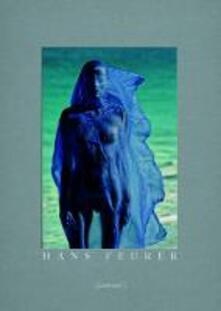 Hans Feurer. Ediz. inglese.pdf