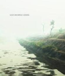 Goddess - Marcus C. Cain - copertina