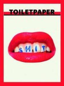 Toiletpaper. Ediz. inglese. Vol. 2