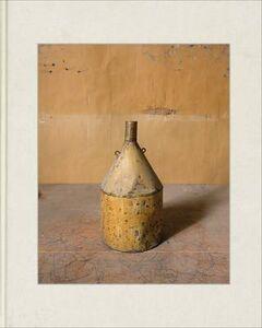 Morandi's objects
