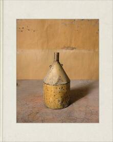 Winniearcher.com Morandi's objects Image