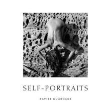 Self-portraits. Ediz. illustrata - Xavier Guardans - copertina