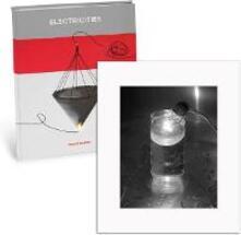 Electricities. Ediz. limitata - David Goldes - copertina