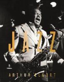 Daddyswing.es Jazz. Ediz. illustrata Image