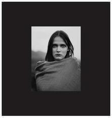 Profile. Ediz. illustrata - Jan Welters - copertina