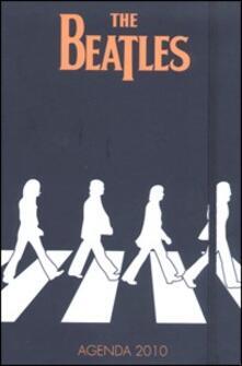 Listadelpopolo.it The Beatles. Agenda 2010 Image