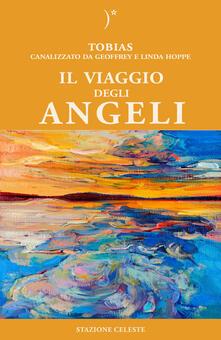 Il viaggio degli angeli.pdf