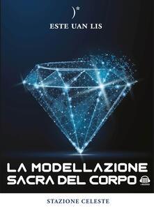 Fondazionesergioperlamusica.it La modellazione sacra del corpo Image