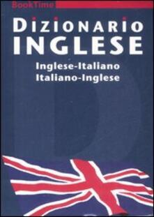 Dizionario inglese. Inglese-italiano, italiano-inglese.pdf