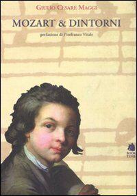 Mozart & dintorni