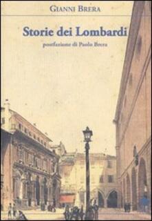 Storie dei lombardi.pdf
