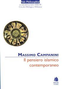 Il pensiero islamico contemporaneo