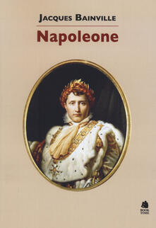 Napoleone.pdf