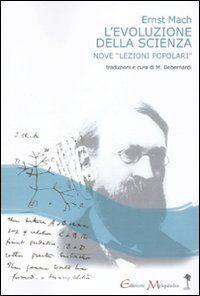 L' evoluzione della scienza. Nove «lezioni popolari»