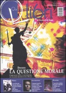 Secchiarapita.it Qui libri (2011). Vol. 4 Image