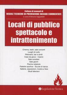 Locali di pubblico spettacolo e intrattenimento.pdf