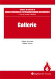 Amatigota.it Gallerie. Gallerie ferroviarie gallerie stradali Image