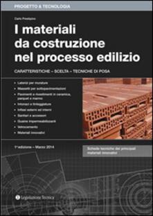 Promoartpalermo.it I materiali da costruzione nel processo edilizio. Caratteristiche, scelta, tecniche di posa Image