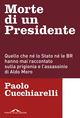 Morte di un presiden