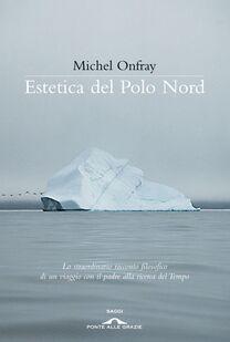 Estetica del Polo Nord