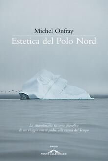 Chievoveronavalpo.it Estetica del Polo Nord Image